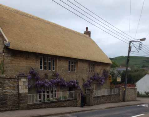 Chideock-House-Bed-Breakfast-west-dorset-country
